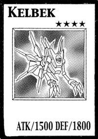 Kelbek-EN-Manga-DM