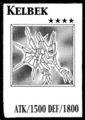 Kelbek-EN-Manga-DM.png