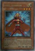 LevelWarrior-RGBT-AE-R-1E