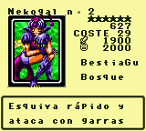 Nekogal2-DDS-SP-VG