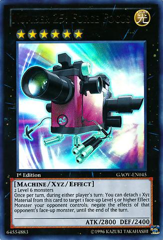 File:Number25ForceFocus-GAOV-EN-UR-1E.png
