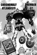 Number6ChronomalyAtlandis-EN-Manga-ZX-NC