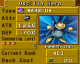 OscilloHero-DOR-EN-VG