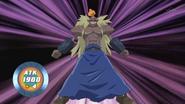 PowerBreaker-JP-Anime-5D-NC