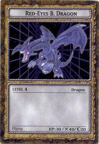 Red-EyesB.DragonB4-DDM-EN
