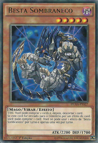 File:ShaddollBeast-DUEA-PT-R-1E.png