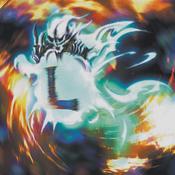 SpiritMessageL-OW