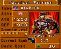 TacticalWarrior-DOR-EN-VG