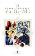 VIE-YGO-manga-12
