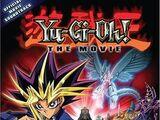 Yu-Gi-Oh! The Movie Soundtrack