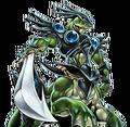 AlienShocktrooper-DULI-EN-VG-NC.png