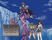 AncientElf-JP-Anime-DM-NC