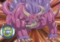 BehemoththeKingofAllAnimals-JP-Anime-5D-NC.png