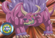 BehemoththeKingofAllAnimals-JP-Anime-5D-NC