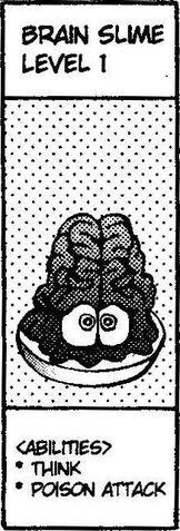 File:BrainSlime-CapMon-EN-Manga.jpg