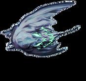 CreepingDoomManta-DULI-EN-VG-NC