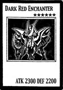 DarkRedEnchanter-EN-Manga-R