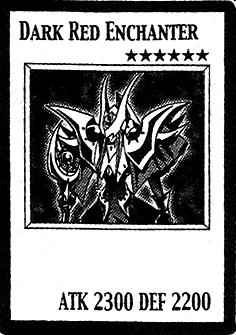 File:DarkRedEnchanter-EN-Manga-R.png