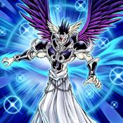 DarklordAsmodeus-TF04-JP-VG