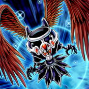 DarklordSuperbia-TF04-JP-VG