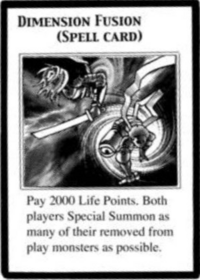 DimensionFusion-EN-Manga-GX