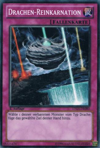 File:Dragoncarnation-LTGY-DE-SP-1E.png