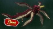 EagleShark-JP-Anime-ZX-NC