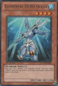 ElementalHEROOcean-LCGX-EN-R-1E