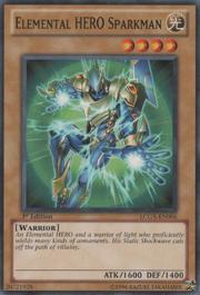 ElementalHEROSparkman-LCGX-EN-C-1E