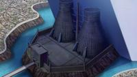Facility (ARC-V)
