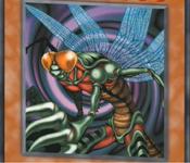 FlyingKamakiri1-JP-Anime-DM