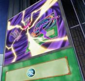 FusionDestruction-EN-Anime-AV