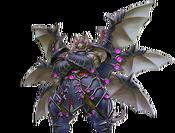 GladiatorBeastNerokius-DULI-EN-VG-NC