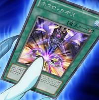 GraveChaos-JP-Anime-ZX