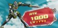 HeroicChallengerExtraSword-JP-Anime-ZX-NC