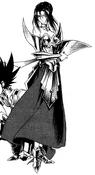 KaientheEmissaryofDarkness-JP-Manga-R-NC-2