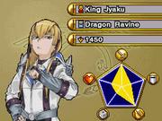 King Jyaku-WC11