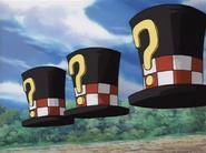 MagicalHats-JP-Anime-DM-NC
