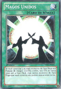 MagiciansUnite-YSYR-PT-C-1E