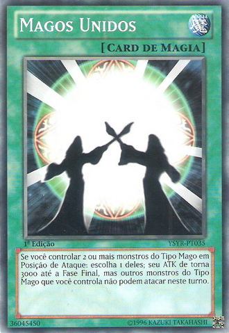 File:MagiciansUnite-YSYR-PT-C-1E.png