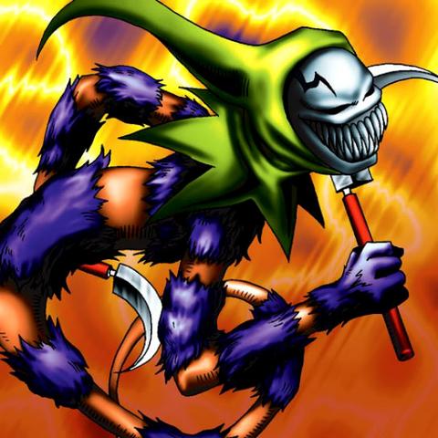 File:MaskedClown-TF04-JP-VG.png