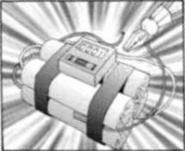 MixUp-EN-Manga-ZX-CA