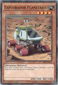 PlanetPathfinder-SR03-PT-C-1E