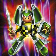 RocketWarrior-OW