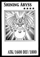 ShiningAbyss-EN-Manga-DM
