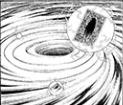 SonicCyclone-EN-Manga-AV-CA