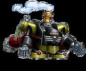 SteamSynchron-DULI-EN-VG-NC