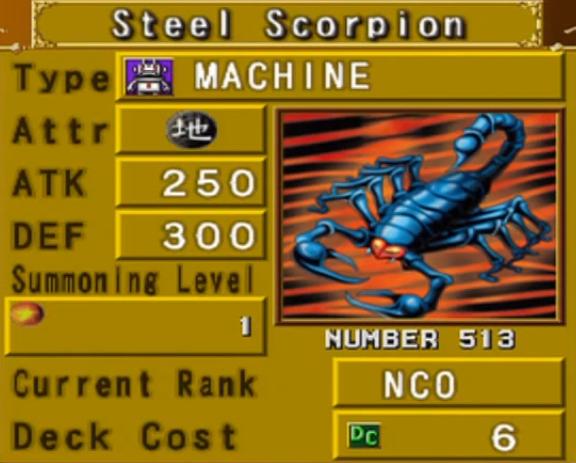 File:SteelScorpion-DOR-EN-VG.png