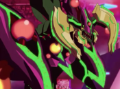SupremeKingDragonStarvingVenom-JP-Anime-AV-NC-2