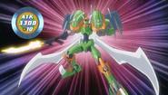 TGBladeBlaster-JP-Anime-5D-NC